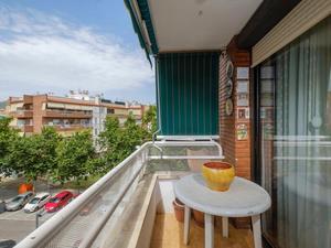 Viviendas En Venta En Baix Llobregat Sud Fotocasa