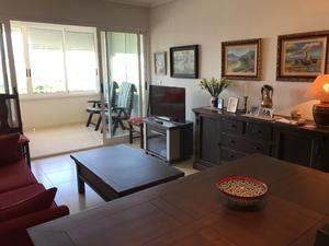 Apartments for rent to own with terrace at España