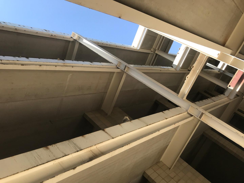 Alquiler Edificio  Alicante / alacant - pla de la vallonga - bacarot