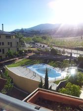 Dúplex en Venta en El Escorial - Jardín de Los Reyes - Parque Real / Jardín de los Reyes - Parque Real
