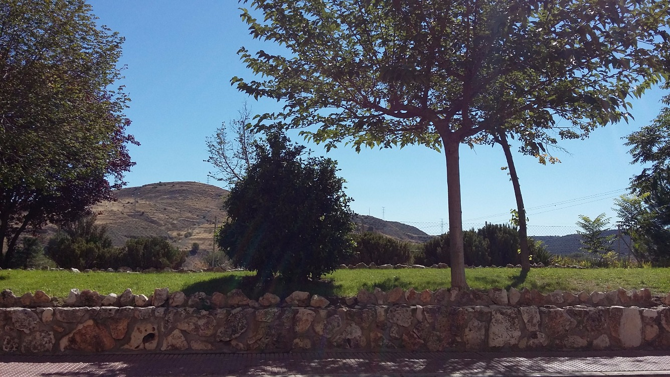 milanuncios casa y jardin huelva reunion de balanceo