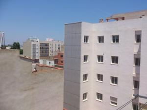 Piso en Venta en Almussafes, Zona de - Sollana / Sollana
