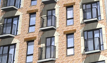 Apartamentos en venta en Centro, Torrejón de Ardoz