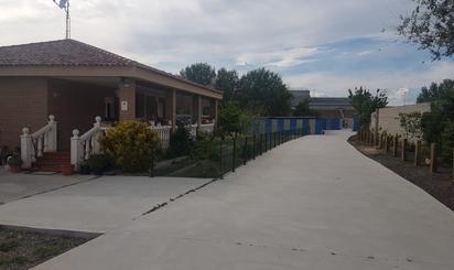 Casas en venta en Centro, Torrejón de Ardoz