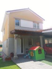 Chalet en Venta en Ferrol y Alrededores - Mugardos / Mugardos