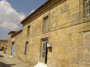 Chalet en Venta en Salamanca - Salamanca /  Salamanca Capital