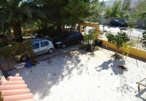 Finca rústica en Venta en Huércal de Almería, Zona de - Pechina / Pechina