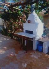 Finca rústica en Venta en La Cañada de San Urbano /  Almería Capital