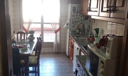 Habitatges de lloguer amb opció a compra a León Província