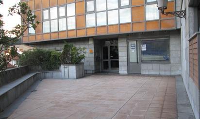 Local de alquiler en Calle Bernardo Alfageme, Carreño