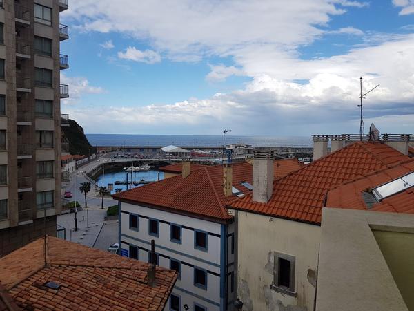 Pisos en venta en Asturias Provincia