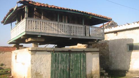 Foto 2 de Finca rústica en venta en Bocines - Nembro - Cardo, Asturias