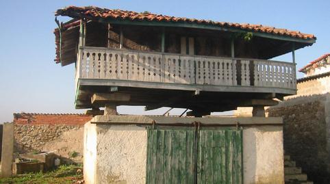 Foto 3 de Finca rústica en venta en Bocines - Nembro - Cardo, Asturias
