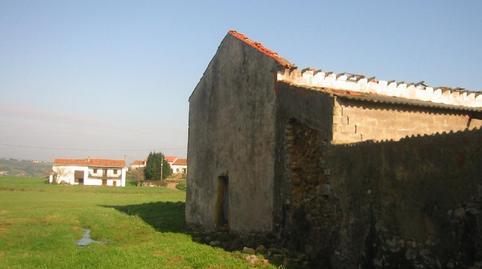 Foto 4 de Finca rústica en venta en Bocines - Nembro - Cardo, Asturias