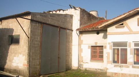Foto 5 de Finca rústica en venta en Bocines - Nembro - Cardo, Asturias