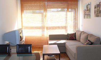Apartamento de alquiler en Calle Calle Muyeres de la Paxa, Carreño