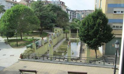 Appartements miete mit fahrstuhl in España