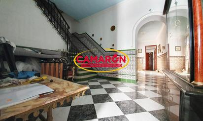 Country house for sale in Coria del Río