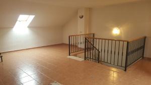 Casa adosada en Alquiler en Arroyomolinos (Madrid) - Zona las Castañeras / Zona Las Castañeras