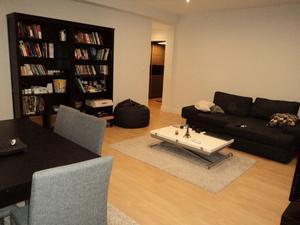 Comprar pisos en abando bilbao fotocasa for Pisos en bilbao centro