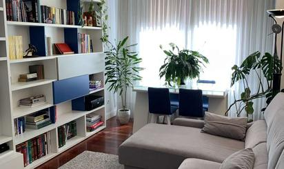 Viviendas en venta en Bizkaia Provincia