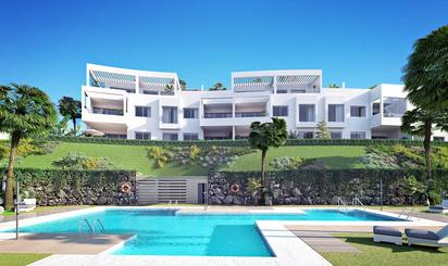 Viviendas en venta en Vélez-Málaga