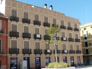 Venta Vivienda Apartamento sebastian souviron, 18