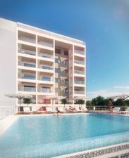Apartamento en Venta en Mar Cantábrico / Vélez-Málaga