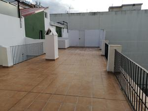 áticos En Venta En Albors Valencia Capital Fotocasa