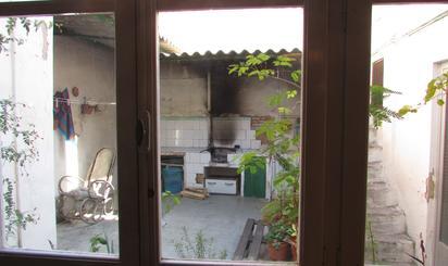 Casas en venta en Valencia ciudad, Valencia Capital