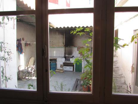 Xalets en venda a Valencia Província