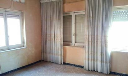 Habitatges en venda a Aspe