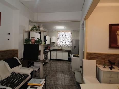 Viviendas Y Casas De Alquiler Vacacional En Elche Elx Fotocasa