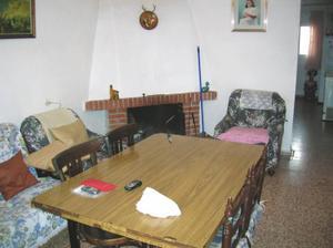 Venta Vivienda Casa-Chalet vinalopo mitja - aspe