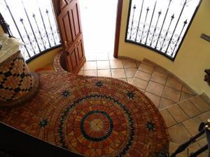 Venta Vivienda Casa-Chalet aspe, zona de - aspe