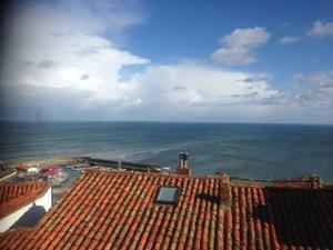 Venta Vivienda Casa adosada resto provincia de asturias - colunga