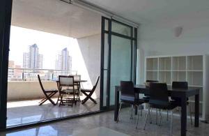 Apartamento en Venta en Kennedy / Levante