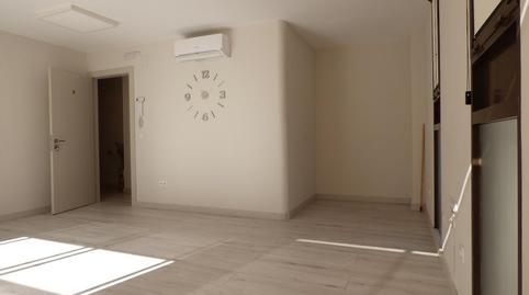 Foto 2 de Oficina de alquiler en Calle del Esperanto Playa Levante, Alicante