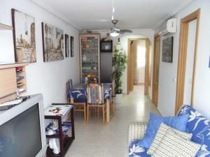 Apartamento en Venta en Doctor Orts Llorca / Levante