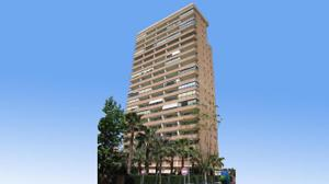 Apartamento en Venta en De Juan Llorca, 1 / Levante