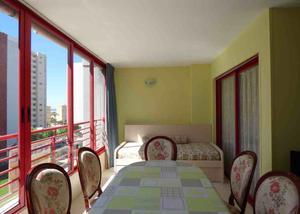 Apartamento en Venta en Andalucía / Levante