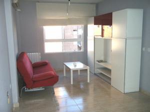Apartamento en Alquiler en Azuqueca de Henares - La Quebradilla / La Quebradilla