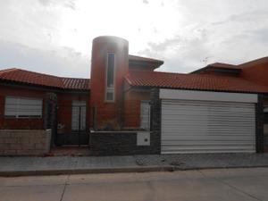 Casa adosada en Venta en Cabanillas - Marchamalo - Cabanillas del Campo / Cabanillas del Campo