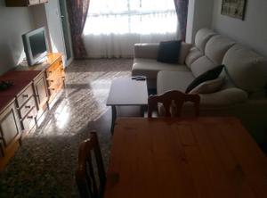 Apartamento en Venta en Joan Fuster, 18 / Pueblo de Cullera