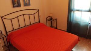 Apartamento en Venta en Mercedes Mari Dominguez, 3 / Pueblo de Cullera