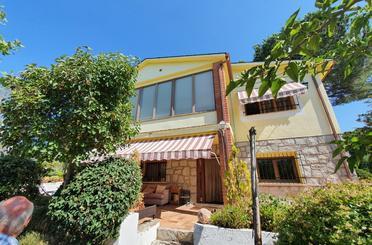 Casa o chalet en venta en Calle Mayor Baja, 2, Ribatejada
