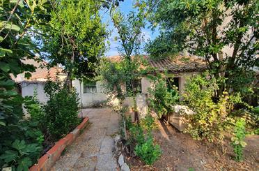 Casa o chalet en venta en Carretera de Ajalvir, Ribatejada