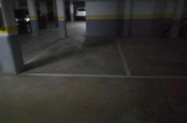 Garaje en venta en Avenida Príncipe de Asturias, 22, Alovera