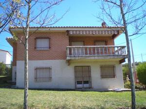Alquiler vacacional Vivienda Casa-Chalet mayor baja, 2