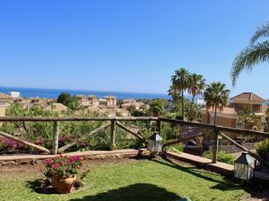 Wohnimmobilien zum verkauf in Marbella